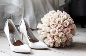 חתונות שישי זה הכי בכיף