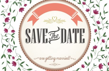 הזמנות לחתונה זולות – וגם יפות?