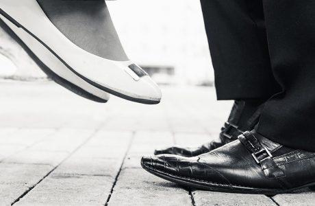 הזמנות לחתונה דוגמאות