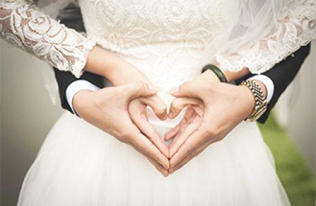 עיצוב הזמנה לחתונה לבד